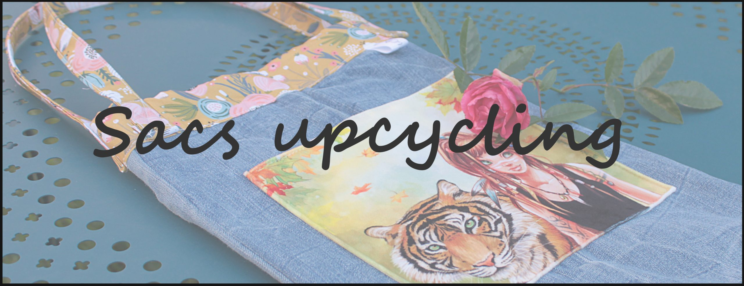 sac upcycling