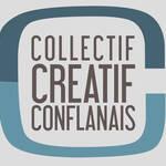 collectif créatif conflanais